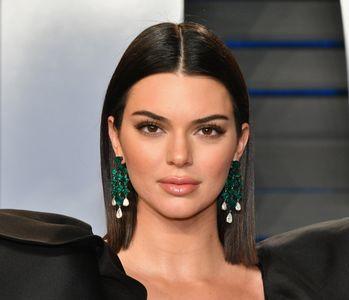 Kendall Jenner se corona como la mujer mejor pagada de Instagram
