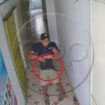 Perú:Hombre robó en agencia de empleos y fue capturado cuando acudió a pedir trabajo en el mismo lugar