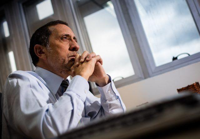 José Guerra asegura que es necesaria la dolarización del salario en Venezuela