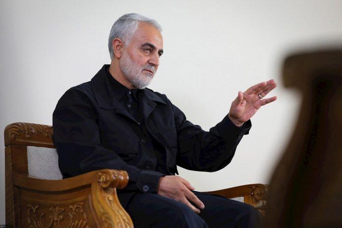 Tensión en el mundo por conflicto entre EEUU e Irán