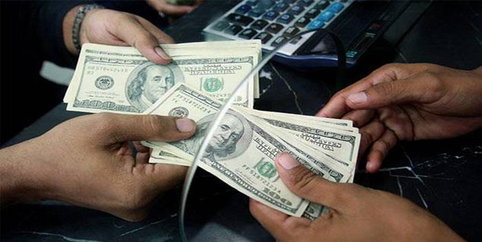 """BBC: Qué hay detrás de la """"prosperidad del dólar"""" en Venezuela"""