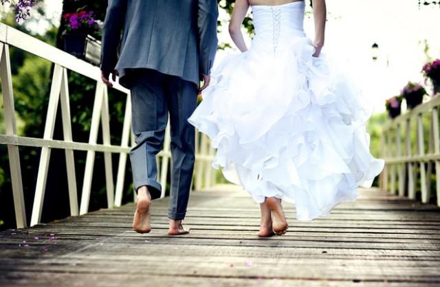 El caso del novio que fingió su secuestro para no asistir a su propia boda