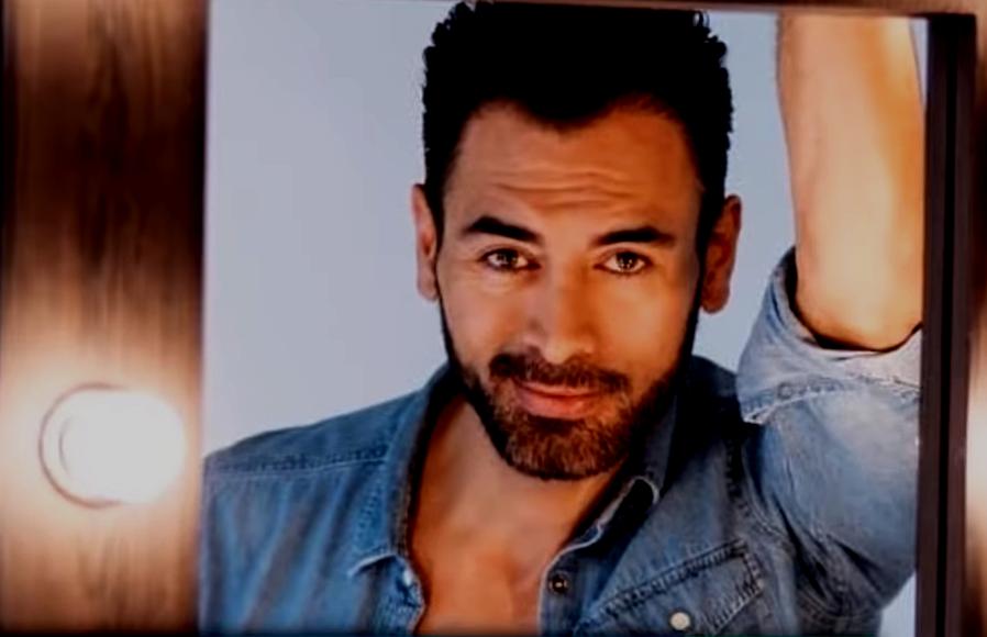 Fallece actor Sebastián Ferrat tras comer carne de cerdo en mal estado