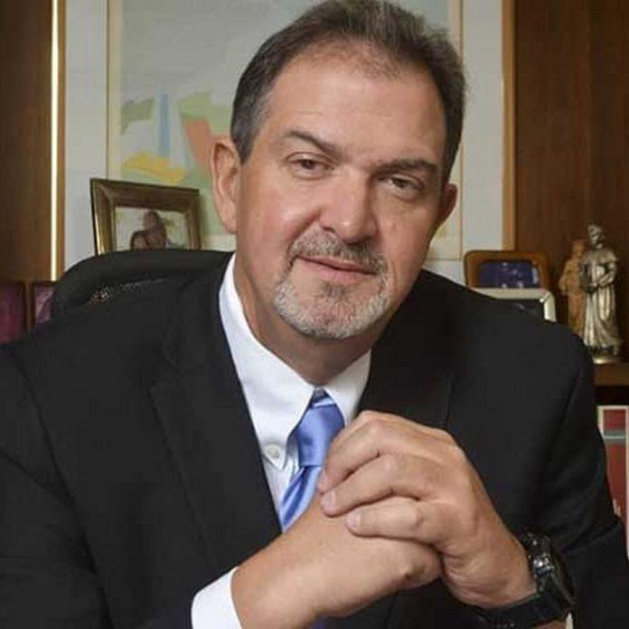 Conindustria: Libre importación terminará incrementando la miseria en Venezuela