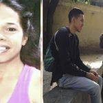 Mujer fue estrangulada por su pareja en hotel en Caracas