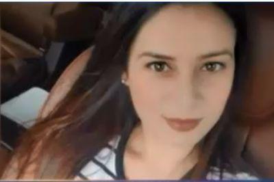 Madre de venezolana tiroteada en Florida clama para que el cadáver de su hija sea repatriado