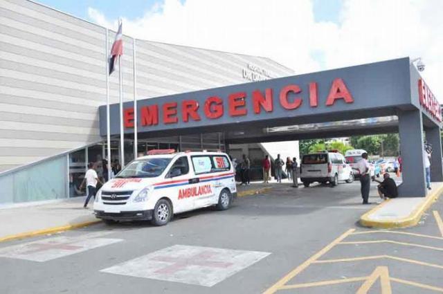 Policía mata a una venezolana y luego intenta suicidarse en República Dominicana