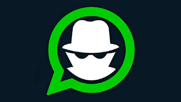 """App para saber quién vio tu foto de perfil de WhatsApp puede """"secuestrar"""" tu celular"""