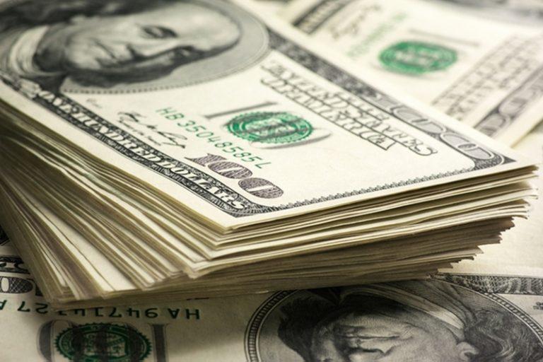 Ecoanalítica: Se necesitan $250 para pagar lo que el año pasado se pagaba con $100