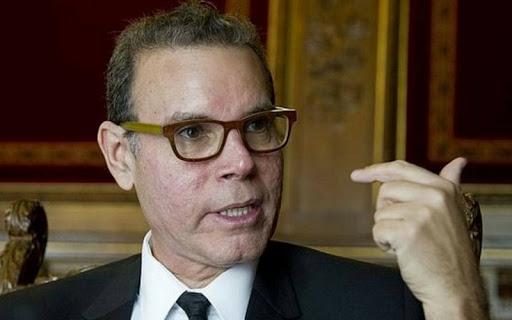 """Luis Vicente León: """"Bancarización en dólares es inevitable"""""""