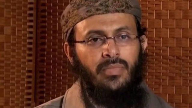 Al Qaeda en la Península Arábiga confirmó la muerte de su líder en ataque de EEUU