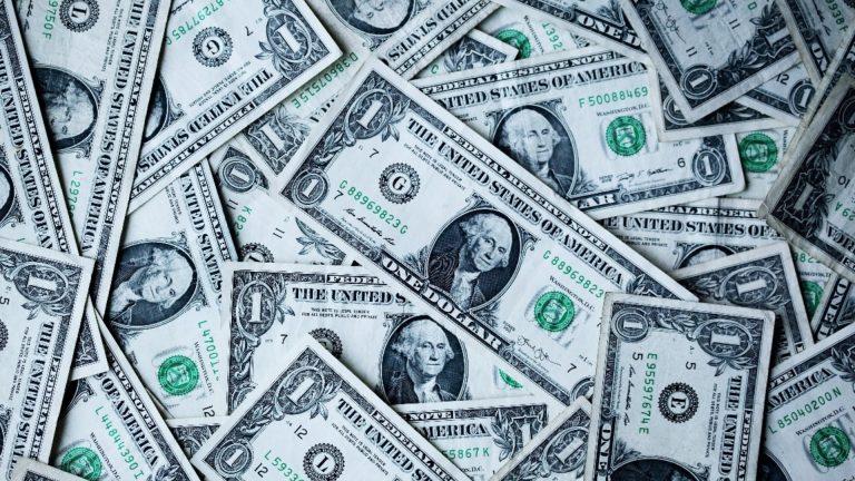ANC impone IVA de hasta 25% para operaciones con divisas y criptomonedas