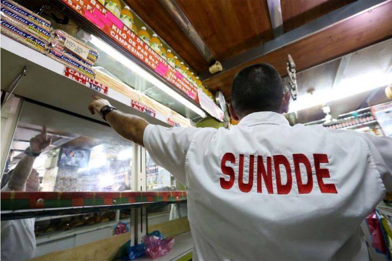 Venezuela cumple 17 años bajo control de precios