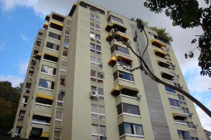 Cámara Inmobiliaria afirma que cobro de alquileres debe ser acordado y no suspendido