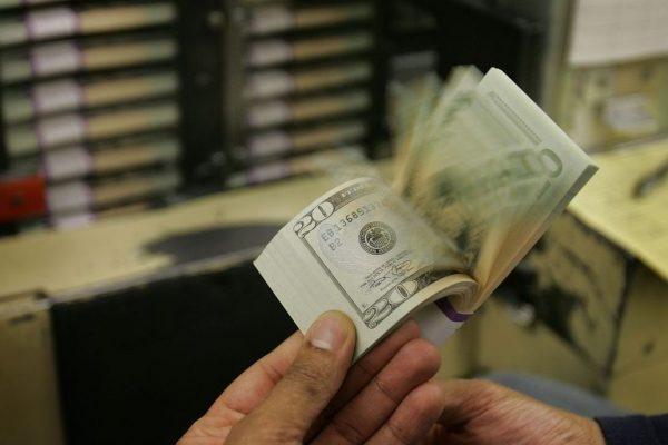 Se divulga norma que permite emitir títulos de valores en divisa