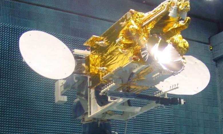 Conatel ordena redirecionar señales tras falla de satélite Simón Bolívar