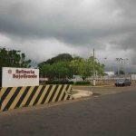 Cámara Petrolera propone construir minirefinerías para abastecer al Zulia