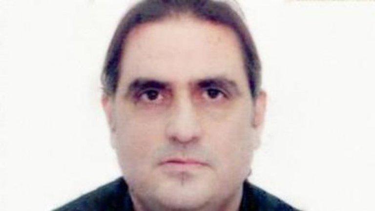 Cabo Verde aceptó el proceso de extradición de Alex Saab a Estados Unidos