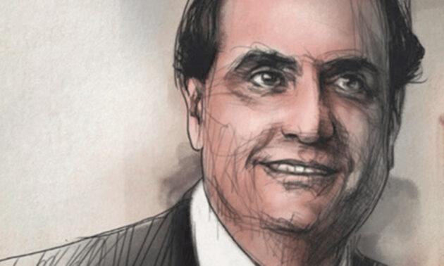 Congelada extradición de Alex Saab a EE UU: alerta por posible plan de fuga