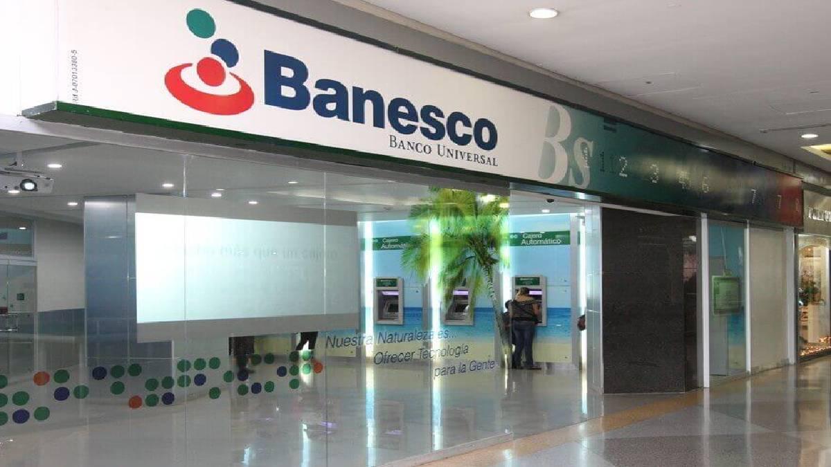 Cuáles son los requisitos para abrir una cuenta para transferencias de dólares en Banesco