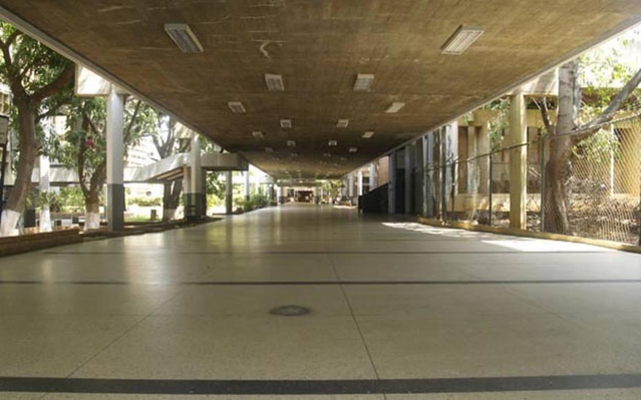El declive de la educación universitaria en Venezuela, según informe de Scholars at Risk