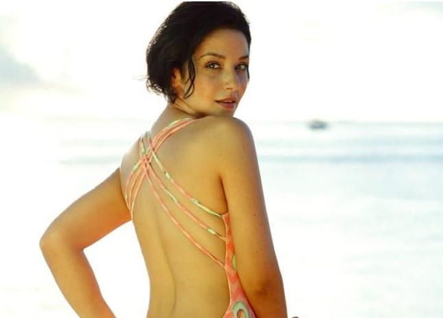 """Me pesaba la existencia, no era feliz"""": la dura confesión de Daniela Alvarado sobre su sobrepeso"""